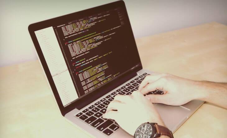 Sikeresek a programozóiskolák