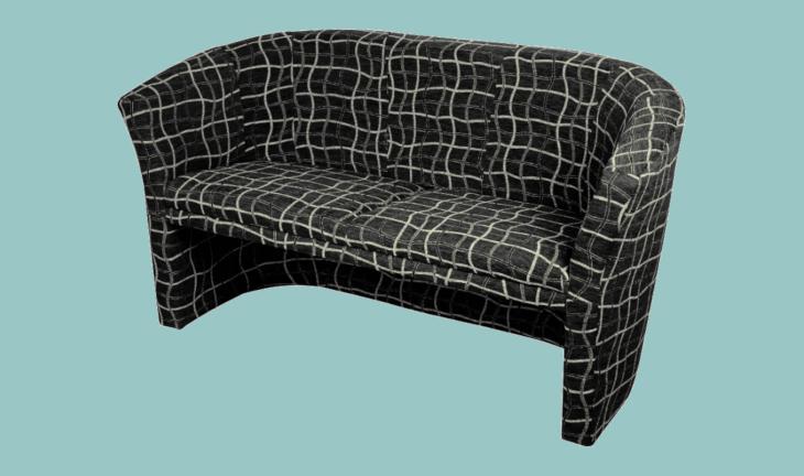 Kényelmes kanapék egyedi igényekre szabva